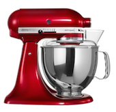 Форма для хлеба, KitchenAid, KBNSO12SF