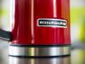 Чайник электрический Kitchenaid черный- фото 7